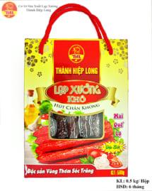 lap-xuong-kho-hut-chan-khong-500g