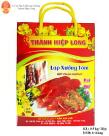 lap-xuong-tom-hut-chan-khong-500g