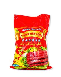lap-xuong-kho-khong-hut-chan-khong-bao-bi-1kg