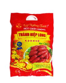 lap-xuong-tuoi-hut-chan-khong-500g